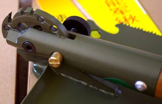 Саперная лопата WJQ-308