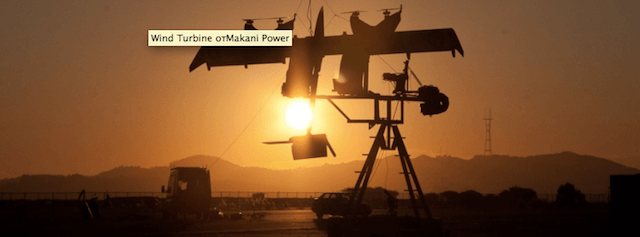 airborne-wind-turbine