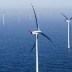 Лучшие альтернативы ветряной энергии