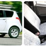 Электромобили Bio Automotive теперь можно официально купить в Украине