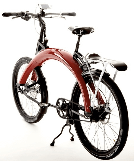 electric-bike-picycle-limited