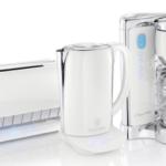 Glass Touch верный помощник на вашей кухне