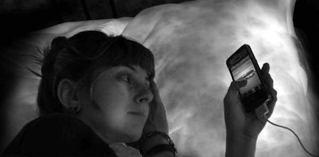 Подушка с подсветкой