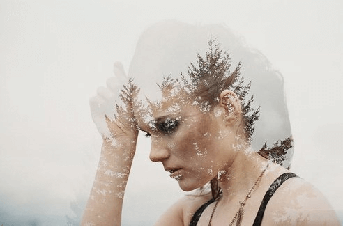 Природа и человек: фотоискусство от Jon Duenas