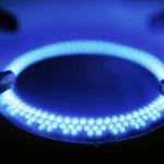Каким топливом дешевле отапливаться
