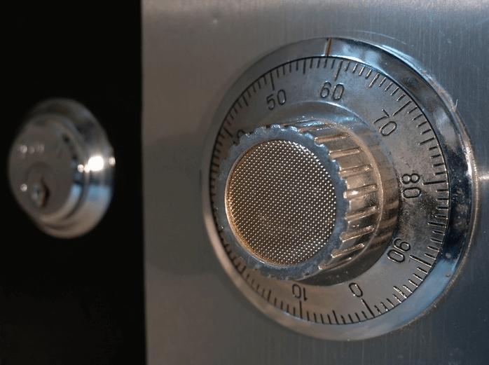 Как выбрать правильно сейф