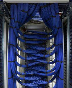 Красота сервера