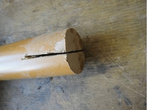 Строим мини-ветрогенератор из старого компьютерного кулера