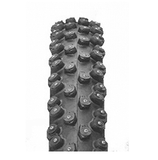 Зимняя покрышка Nokian FREDDIE'S 336