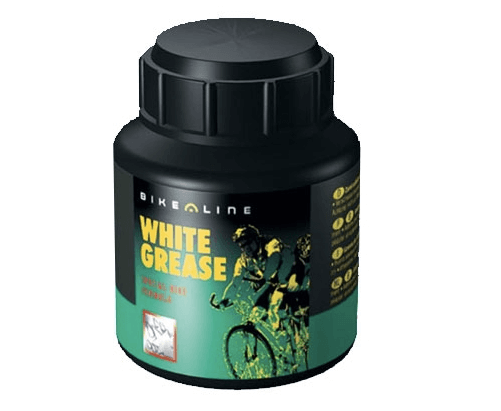 Смазка Motorex WHITE GREASE