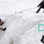 Водонепроницаемые носки DexShell – комфорт по-современному