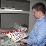 Личной опыт прямой перерегистрации авто в Украине