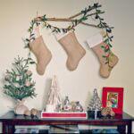 Сувениры и подарки на Новый Год своими руками