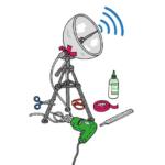 Усилитель сигнала Wi-Fi своими руками