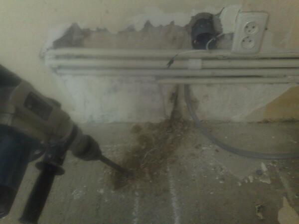 montazha-pola-pod-laminat-13